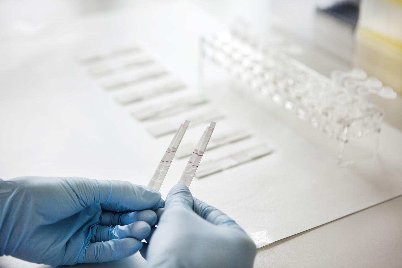 point_of_care_testing_mit_immunoassays
