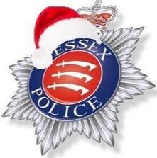 Renforcement de la sécurité routière : La Grande-Bretagne lance une campagne de grande envergure avant Noël