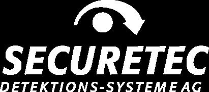 Securetec Detektions-Systeme AG