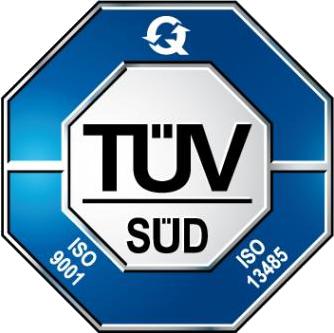 siegel_tuv_sued_securetec