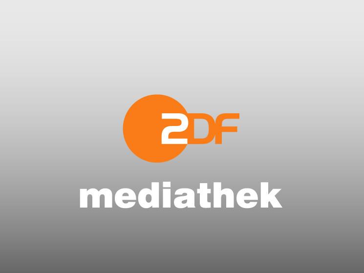 """Zollkontrolle am Hamburger Flughafen"""