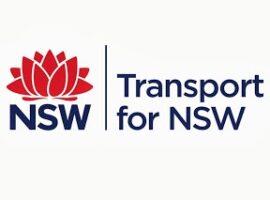 [AUSTRALIA] Mobile drug testing educational video