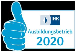 ihk_2020